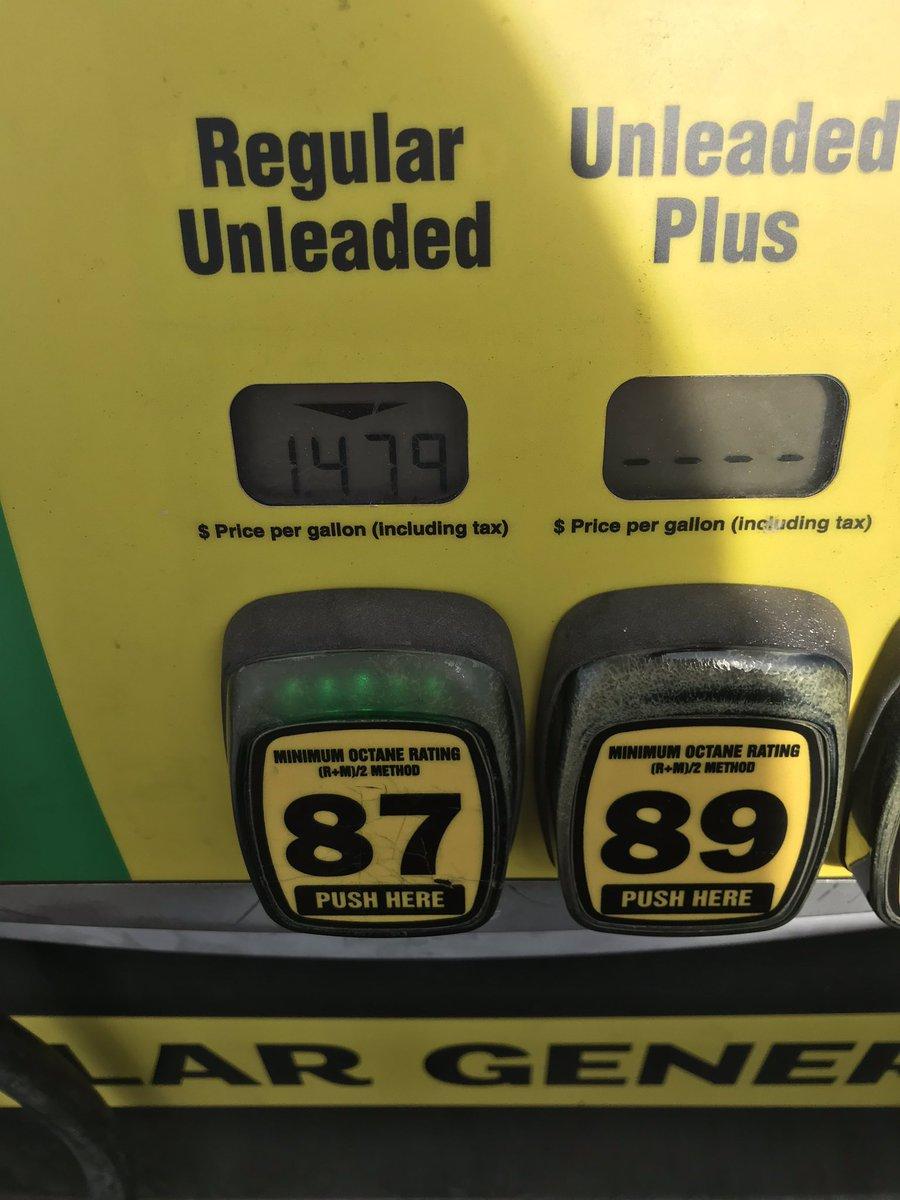 Cheap Gas Columbus Ohio >> 𝙋𝙖𝙩𝙧𝙞𝙘𝙠 𝘿𝙚𝙃𝙖𝙖𝙣 On Twitter Breaking
