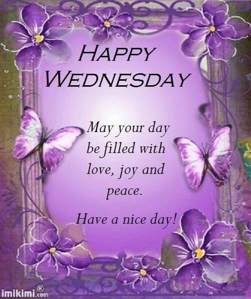 Kari Joys Ms On Twitter Happy Wednesday Joytrain Joy Love