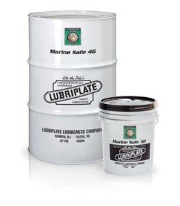 Les huiles hydrauliques de Lubriplate respectueuses de la mer sont intrinsèquement biodégradables. dans - - - Actualité lubrifiants industriels. Dv69aoEXQAU-zca