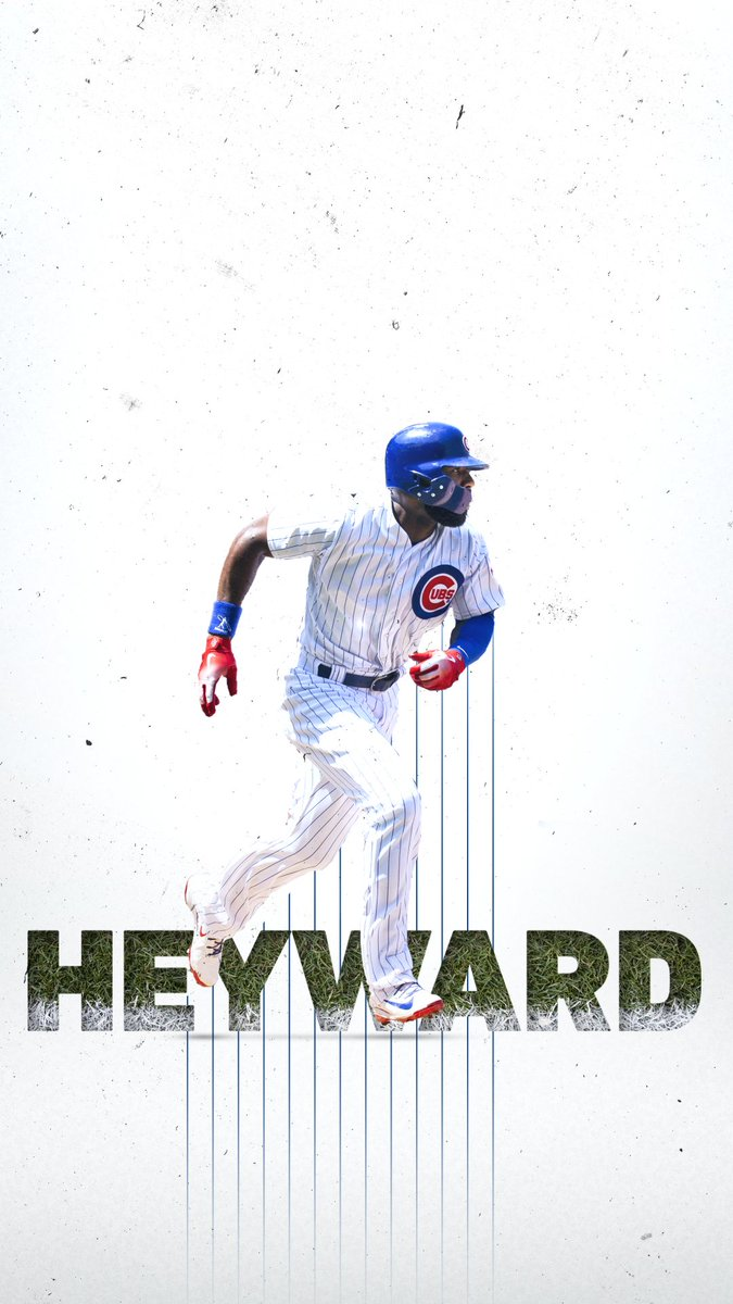 Chicago Cubs On Twitter New Year New Wallpapers Wallpaperwednesday