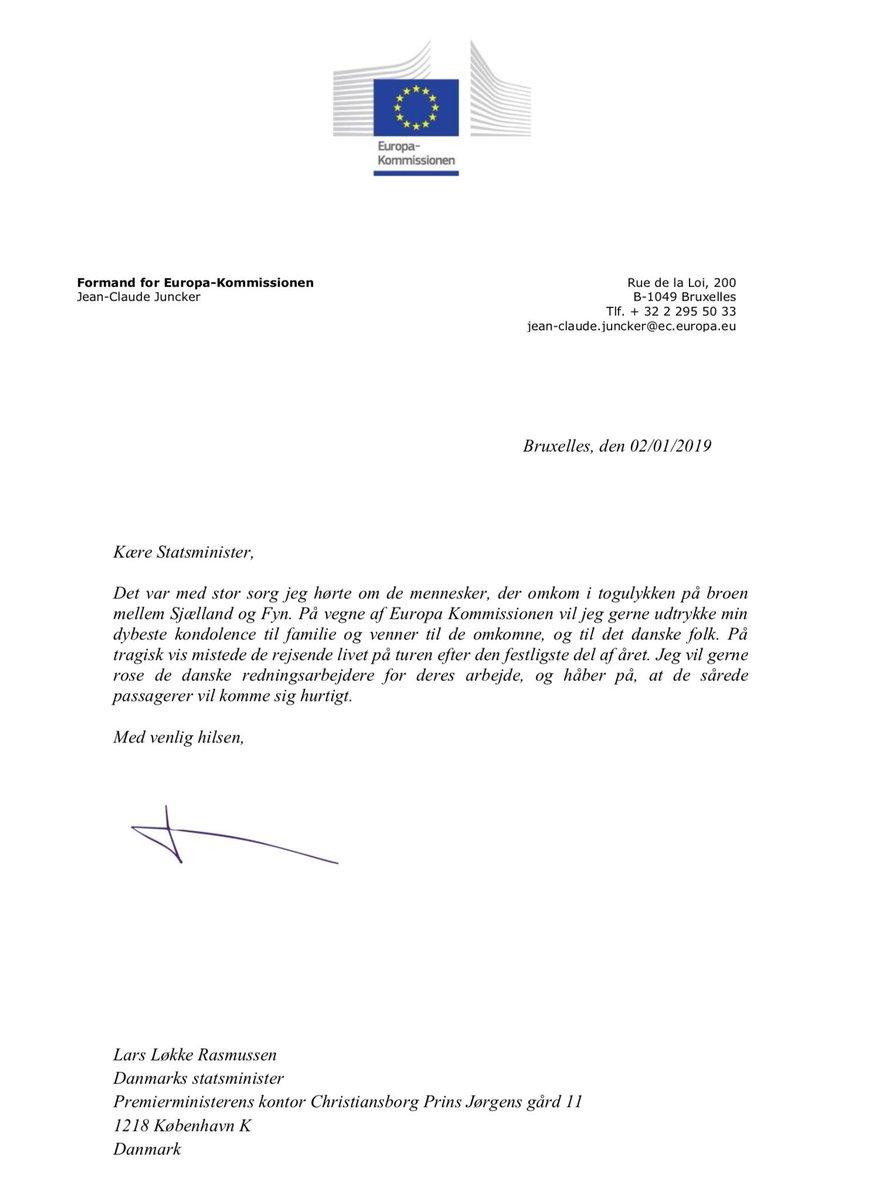 Slovenien i vm da putsar presidenten skor