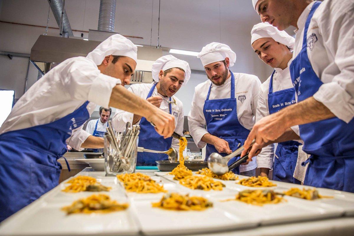 Cordon Bleu Firenze على تويتر Alta Cucina Dieci Lezioni Per Imparare A Realizzare Piatti Elaborati Il Naturale Proseguimento Del Corso Base Di Cucina Generale Per Chi Vuole Perfezionare La Tecnica 10 01