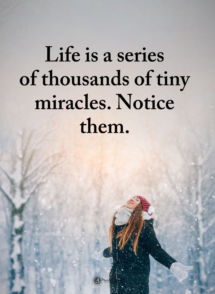 You may not always see it but if you pay attention this could not be more true  be grateful for each moment as it is guiding you to you. Have a beautiful day #lifesmiracles #gratitude #love #lifepic.twitter.com/hgO6BSSs3R