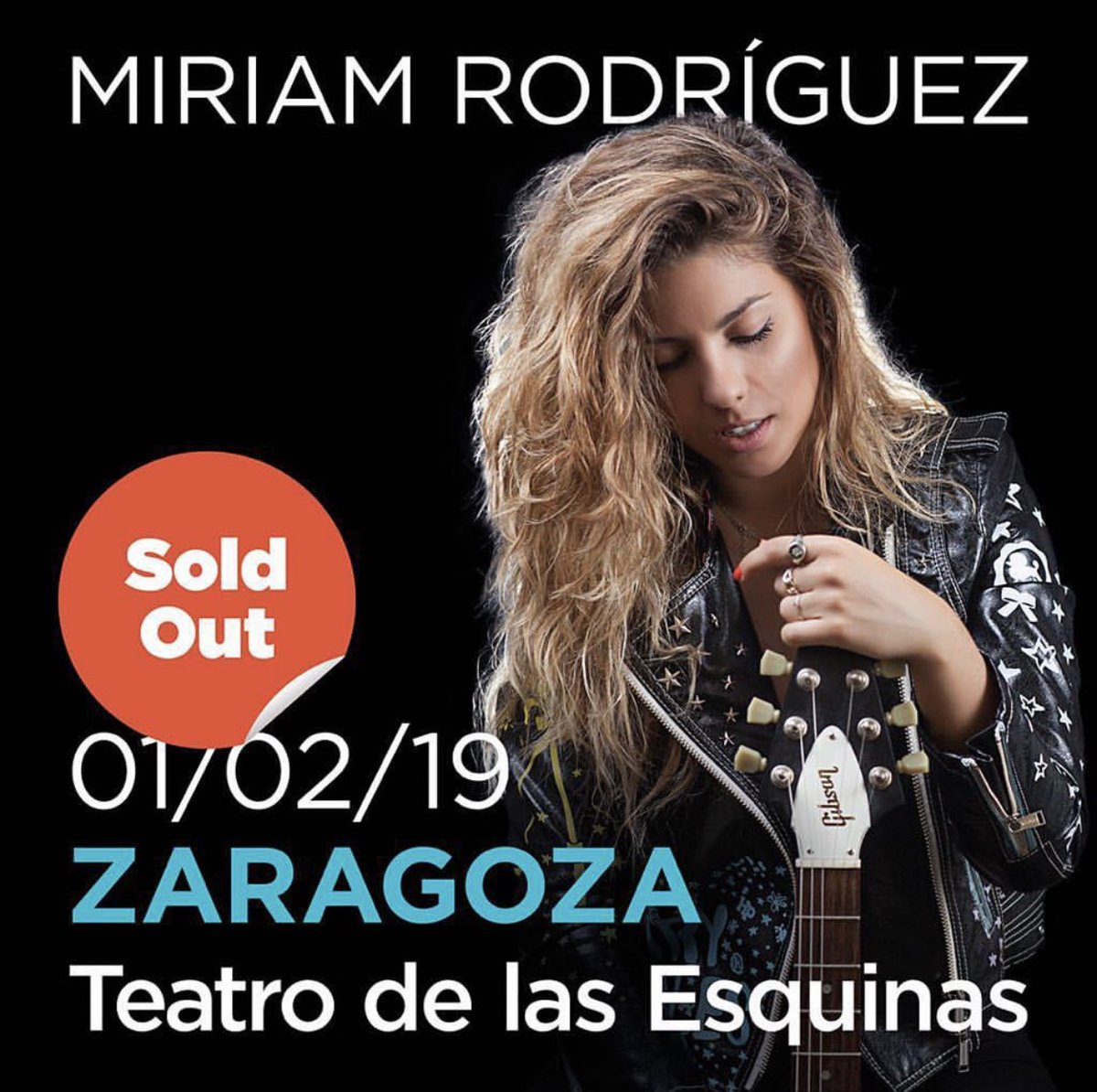 On On Cluboficial Twitter On Miriamr Twitter Twitter Miriamr On Miriamr Miriamr Cluboficial Cluboficial Cluboficial HW2e9IEDY