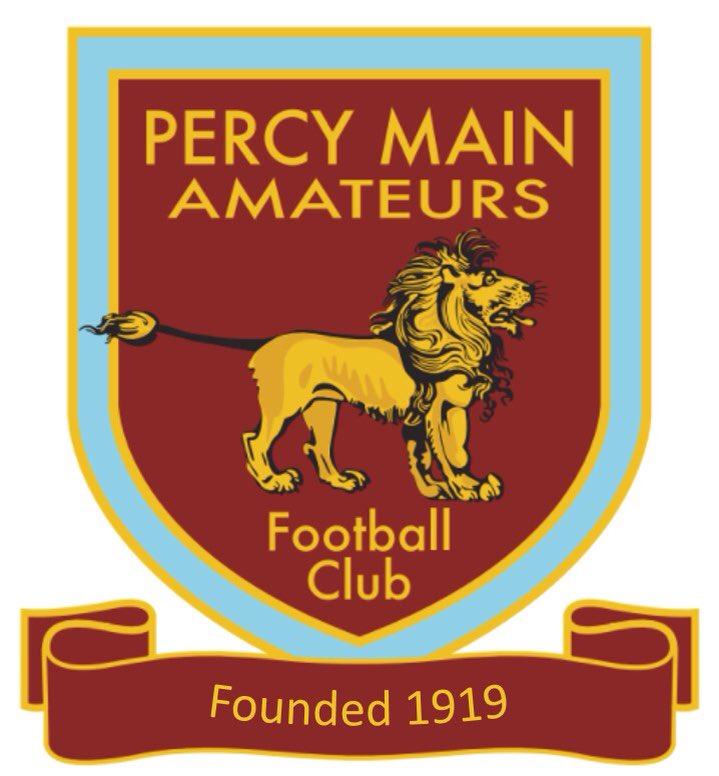 Image result for percy main amateurs
