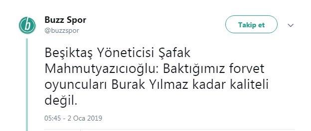 Zübeyr Demir on Twitter: