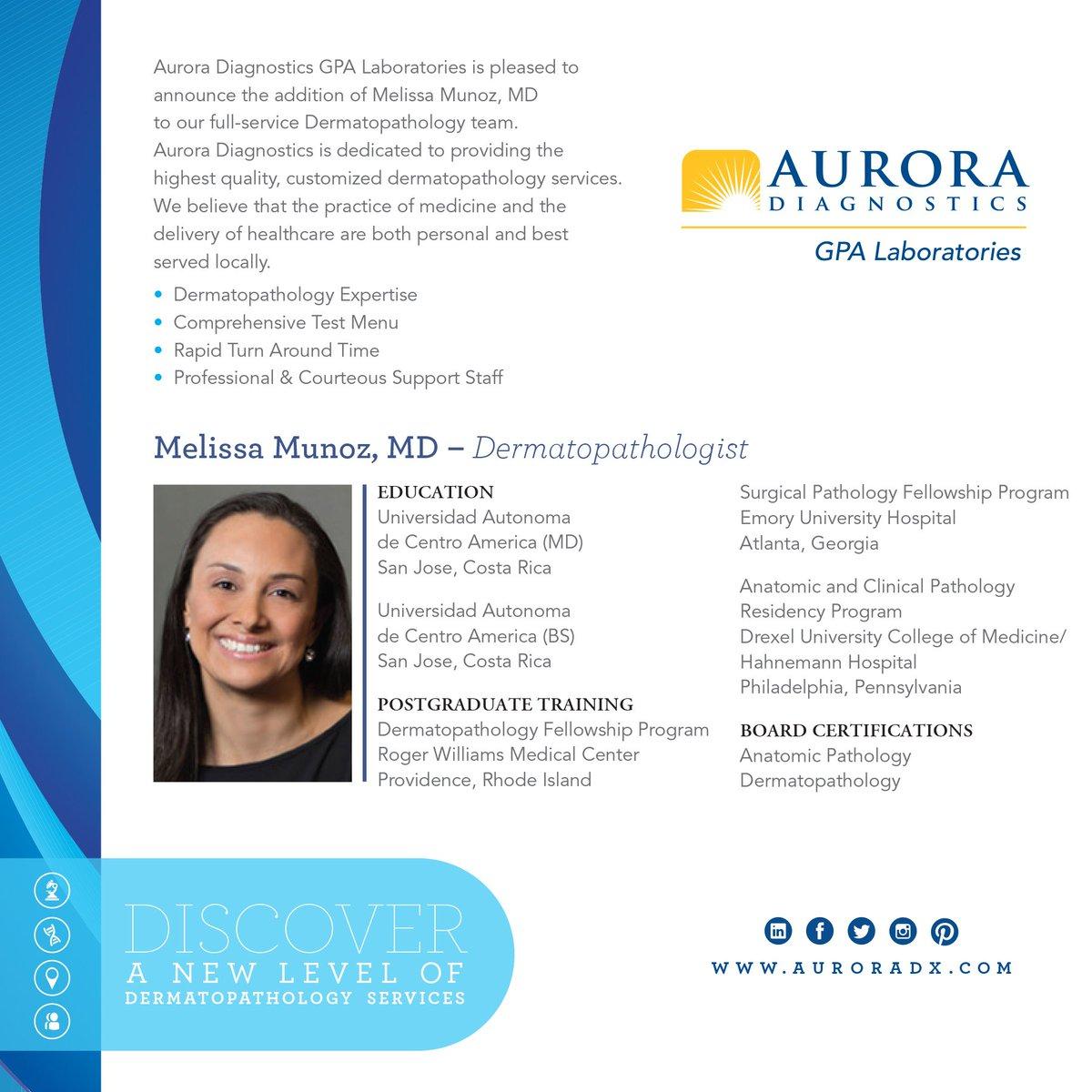 Boston university dermatopathology fellowship