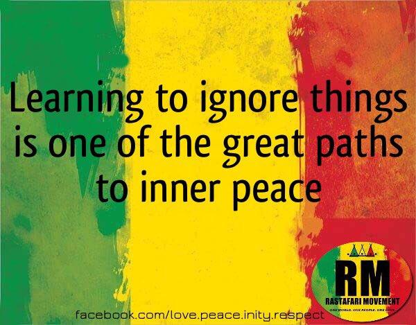 Rastafari Movement RastafariM Twitter Mesmerizing Rasta Love Quotes For Haters