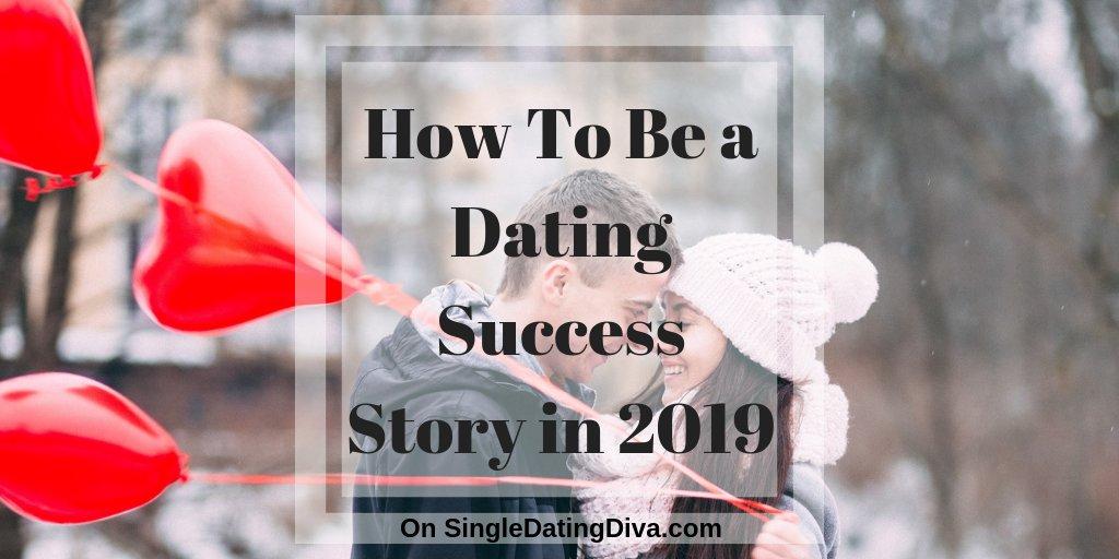 dating oplevelser blog
