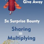 Image for the Tweet beginning: Join our #XSTC #giveaway to