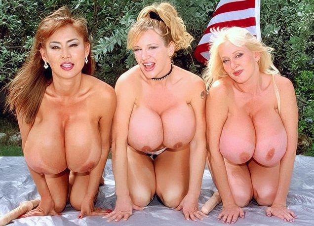 Ls magazine girls naked