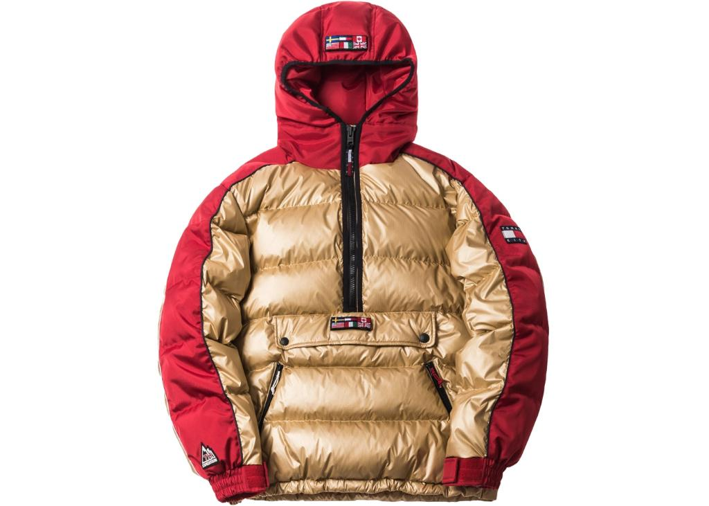 a7a0cd05 Shop the release here: https://stockx.com/search?s=kith%20tommy%20hilfiger%202018-12-31  …pic.twitter.com/zSok7HBx6z