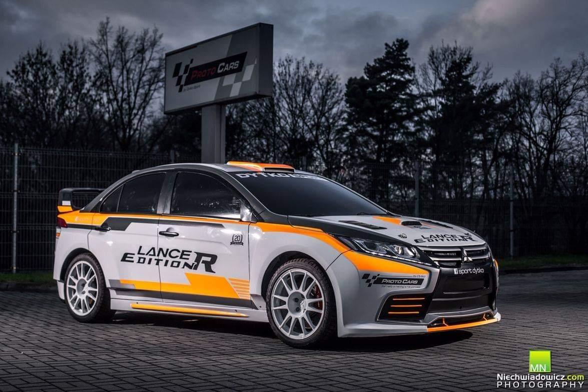 Nacionales de Rallyes Europeos(y no europeos) 2019: Información y novedades Dv6iznDWkAE4s8D