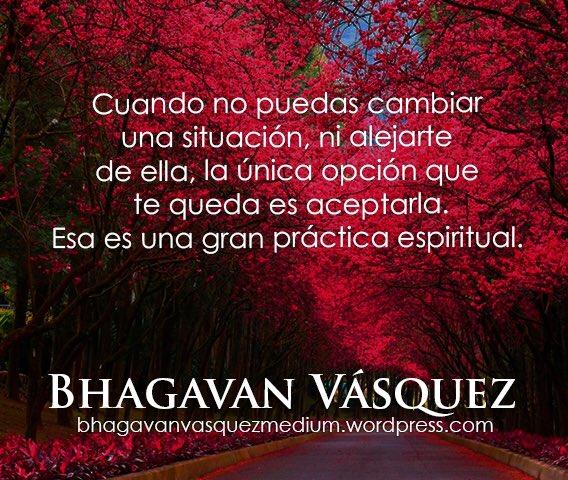 Bhagavan Vásquez On Twitter 2ene Cuando No Puesas Cambiar Una