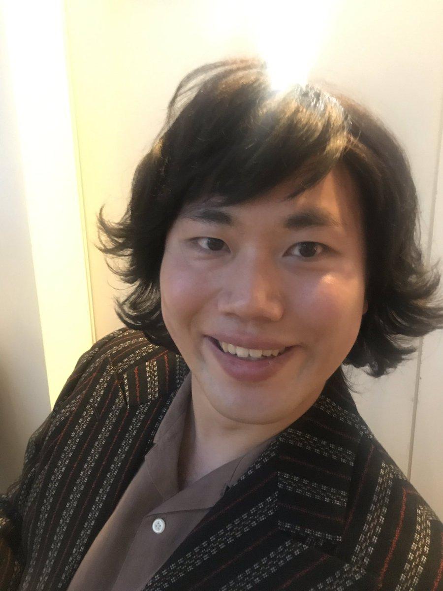 """ハナコ 秋山 on Twitter: """"阿久..."""