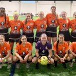Image for the Tweet beginning: DETROIT SUN FC SUN WINS HOLIDAY