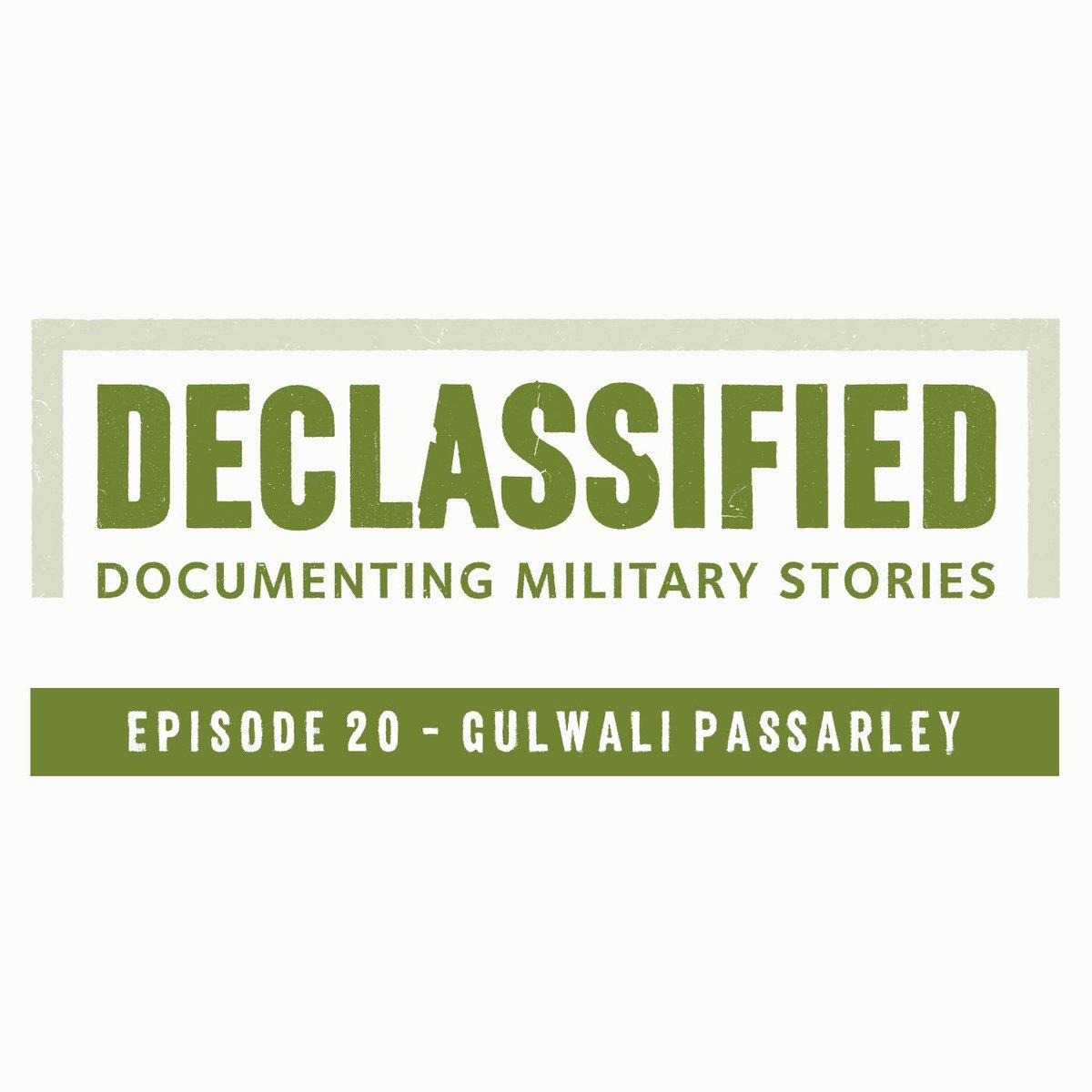 download Опыт сборника сведений по истории