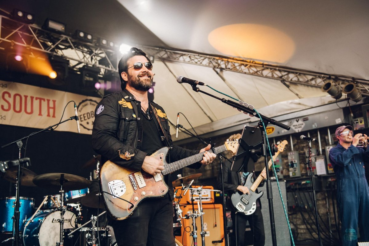 JUST ANNOUNCED: Bob Schneider (solo) EARLY SHOW (@Bob_Schneider) live at The Kessler Friday, March 8th!  Tickets for the early show on sale Friday, January 4th at 10am!