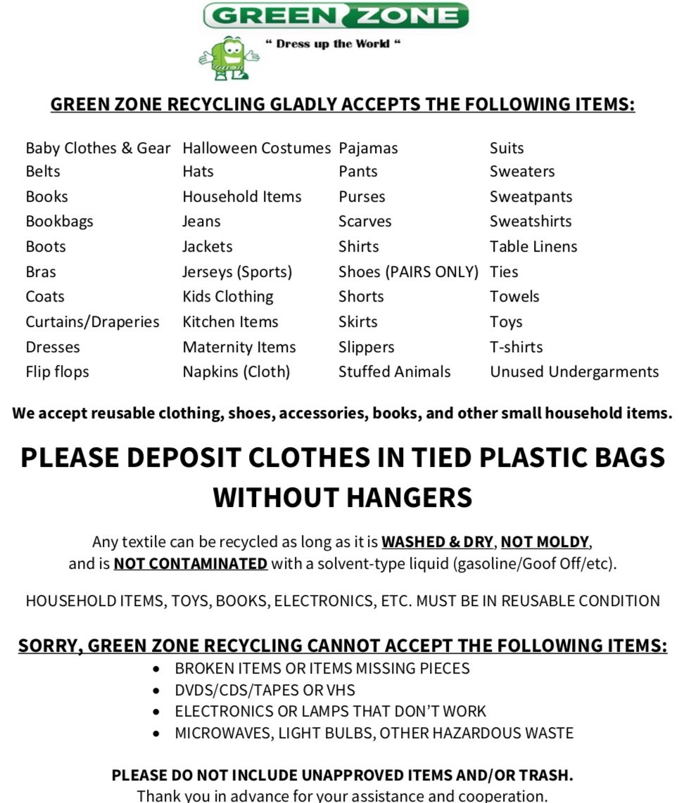 Cityofdurhamnc On Twitter Looking For A Free Way To Recycle Your