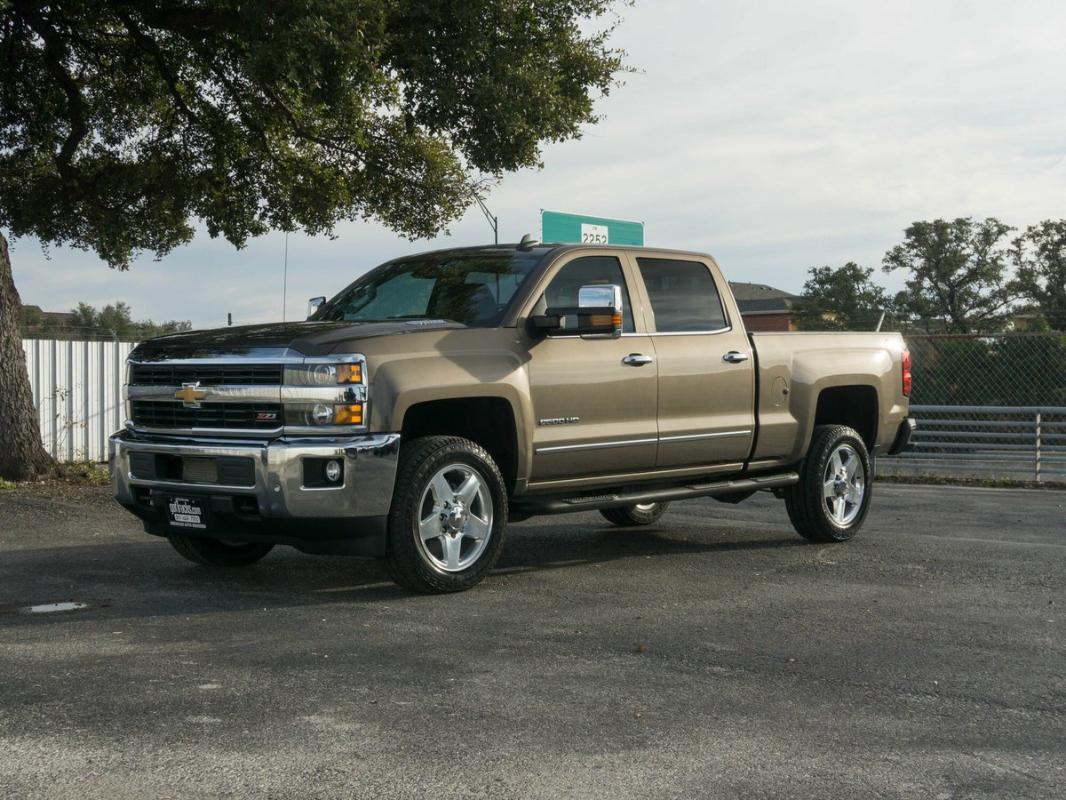 Turbo Diesel Trucks >> American Autobrokers On Twitter Got Trucks We Do Check