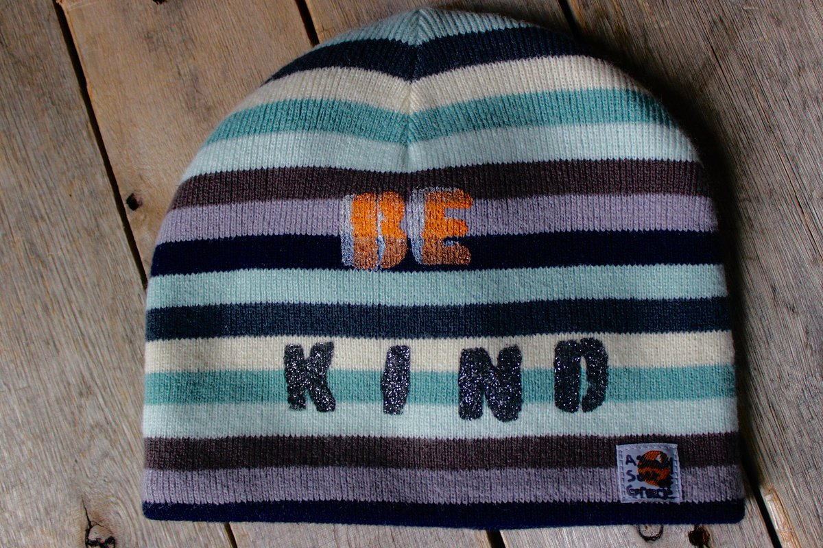 9914a0f0d50 winterbeanie hashtag on Twitter