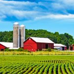 """AI is excited to announce its latest education offering, """"Rural Valuation Basics,"""" that provides residential and general appraisers with the fundamentals of analyzing comparable data for use in rural appraisal assignments. Learn more and register: https://t.co/HvKh0dXpxB"""