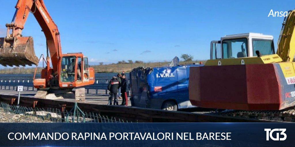 Krádež 2 000 000 € z pancierovej dodávky: Lupiči ju rozsekli bagrom!