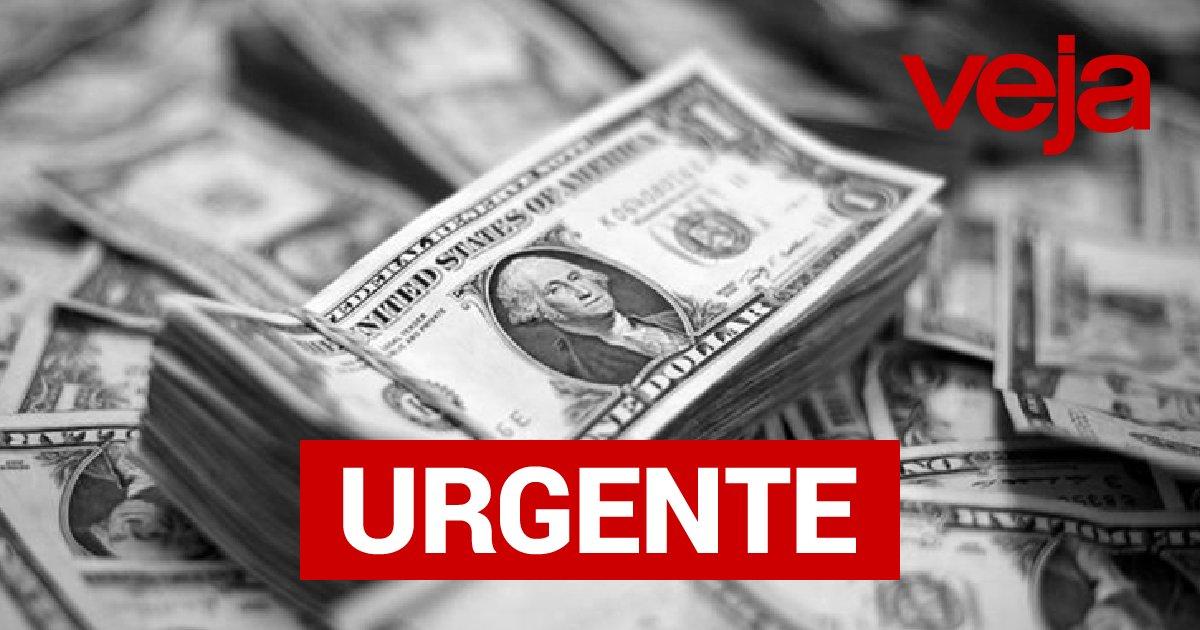 #URGENTE Bolsa dispara e dólar cai no primeiro pregão do governo Bolsonaro https://t.co/Mykjjyful4