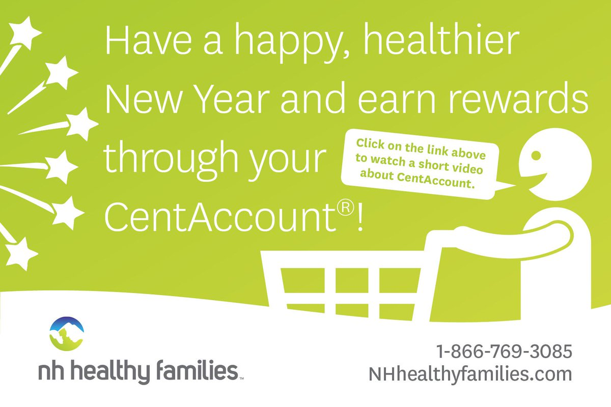 Nh Healthy Families Nhhealthy Twitter
