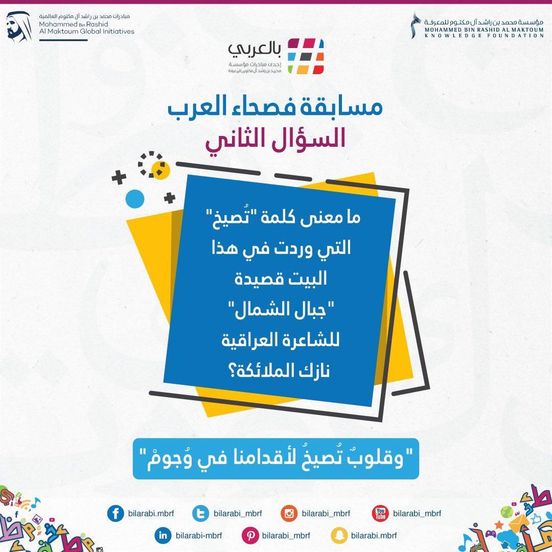 محمل العقيدة فطر معنى مسيو بالعربي Comertinsaat Com