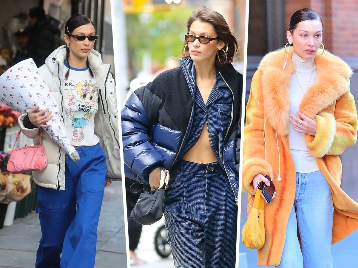 ... Her Vintage Prada Bags - https   www.purseblog .com celebrities just-cant-get-enough-bella-hadid-and-her-vintage-prada-bags   …pic.twitter.com Lx6aaNeYWF 8d51b2751e