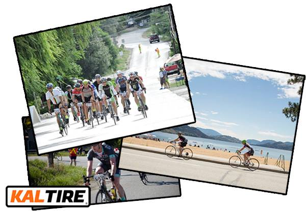 test Twitter Media - Thanks to @KalTire, all 2019 @axelsgranfondo riders receive a complimentary digital photo pack following the event on July 14th, 2019. We'll have more rider perks to reveal this month, including perks from @TrainingPeaks #proudpartner #RideHardSmileOften https://t.co/UddWoEc4Z0 https://t.co/mWoKDE8iV2
