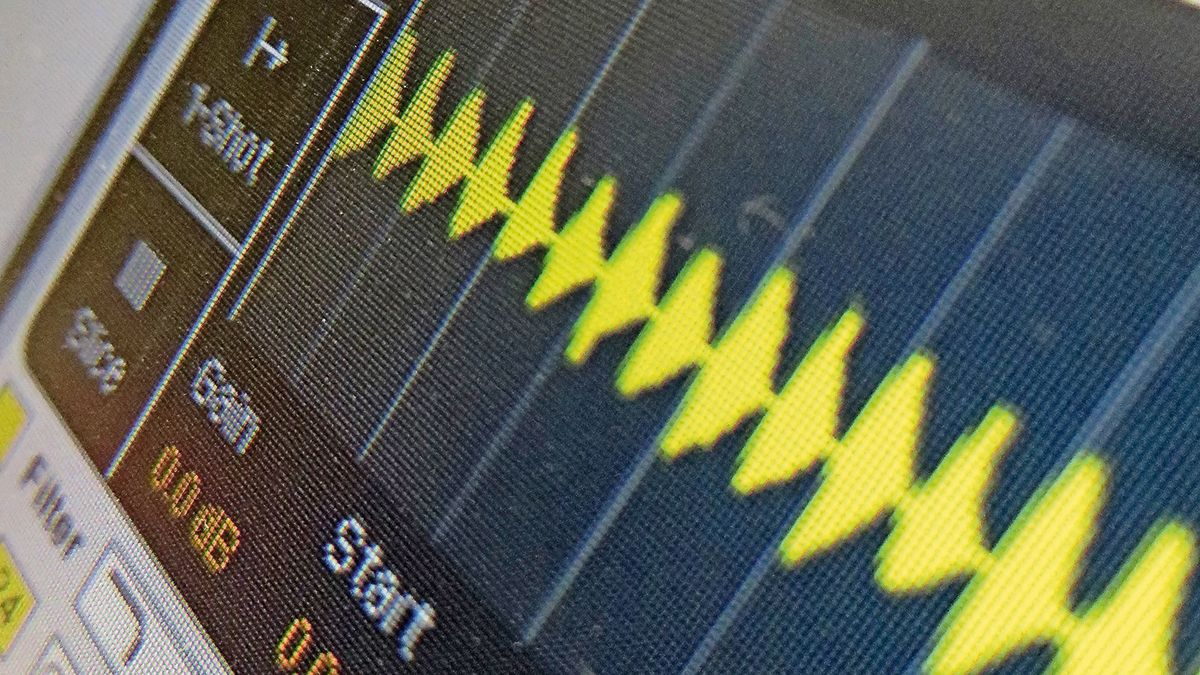 How to remix synth loops in @Ableton Live's Simpler https://buff.ly/2R83wvB