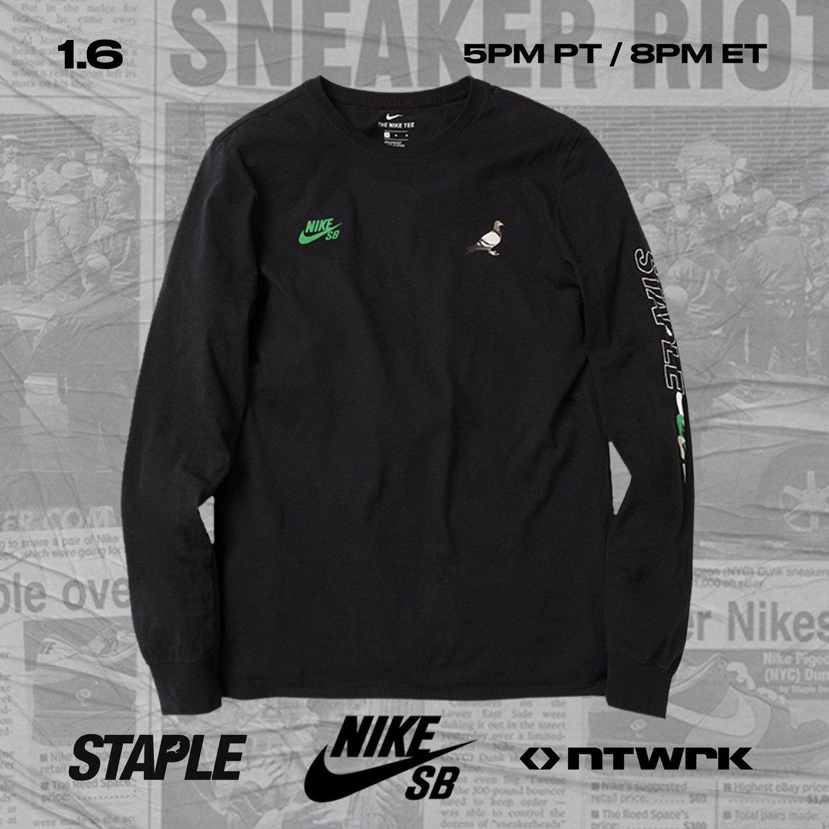nike pigeon hoodie online store 743d0 213b1