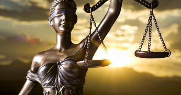 #DefensadelConsumidor | Feria Judicial del 1 al 31 de Enero