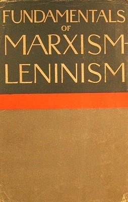 book Modernism and Fascism: The