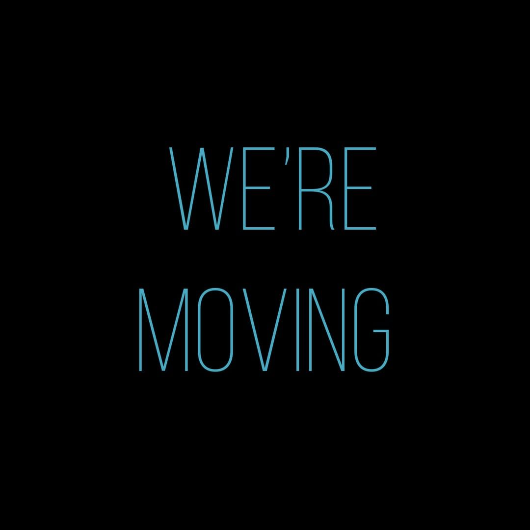 Happy New Year! 🎉 Although we love our twitter fans, were here to announce that were moving! You can now find all things HydraFacial on our Instagram @hydrafacial. Make sure to head over to IG and follow us to keep up with the latest news 😄