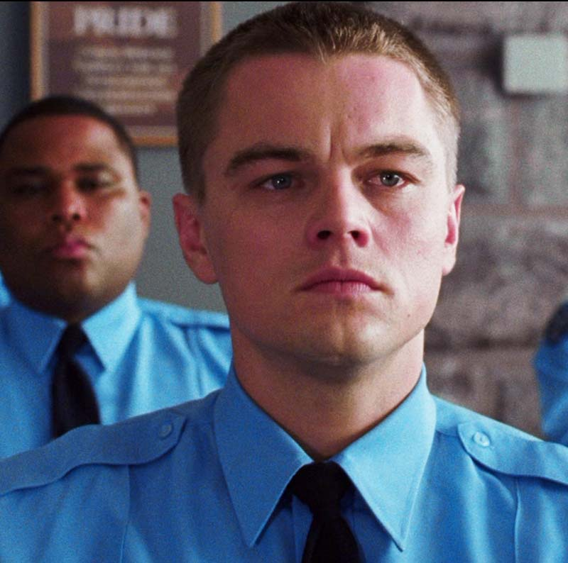 Classicman Film On Twitter The Departed 2006 Dir By Martin Scorsese An Undercover Cop Leonardo Dicaprio And A Mole In The Police Attempt To Identify Each Other While Infiltrating An Irish Gang Photo ajoutée le 19 septembre 2006 |copyright tfm distribution stars jack nicholson, leonardo dicaprio, ray winstone description leonardo dicaprio, ray winstone et jack nicholson. undercover cop leonardo dicaprio