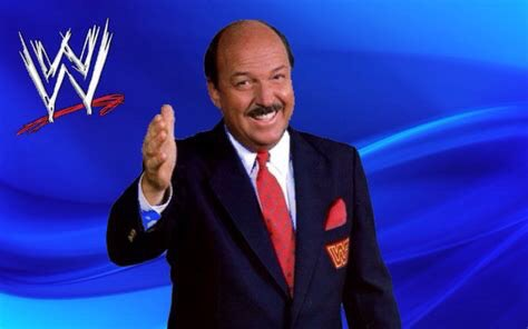 RT! Repost tribute with Mean Gene https://www.facebook.com/307703550073992/posts/328691014641912/…