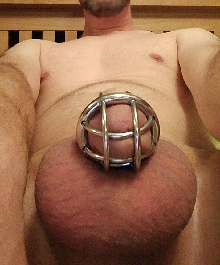brice carson gay porn twink