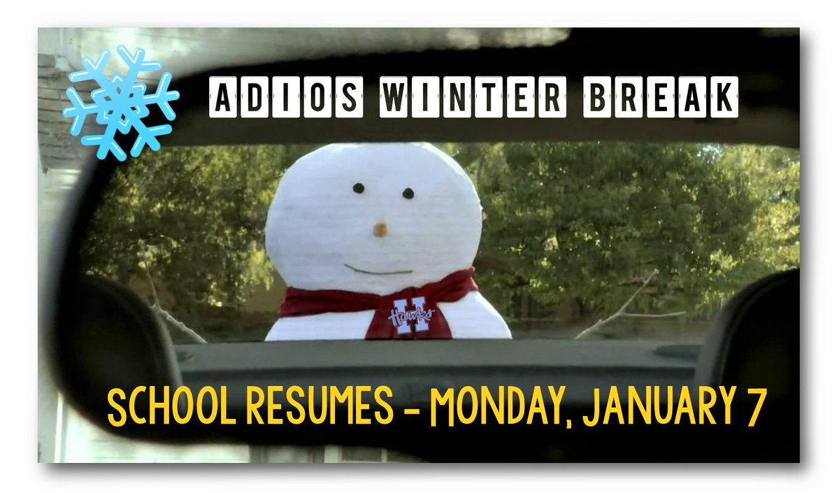 "Aasop hillsboro r-iii schools on twitter: "" and the countdown"