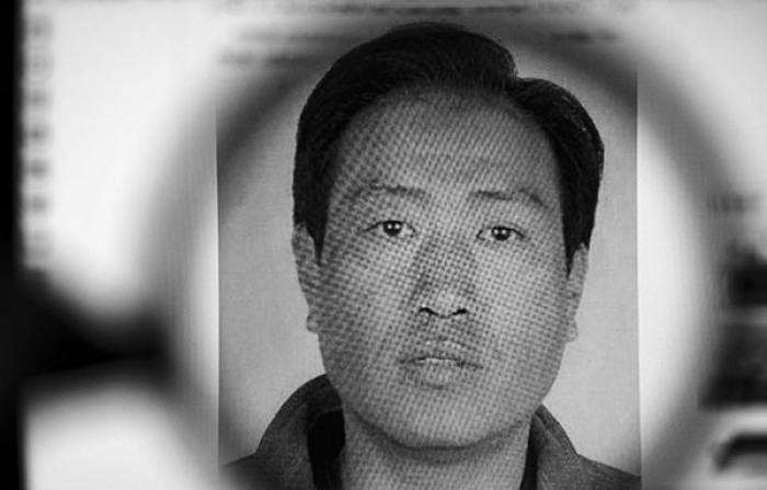 China's 'Jack the Ripper' executed for rapes, murders