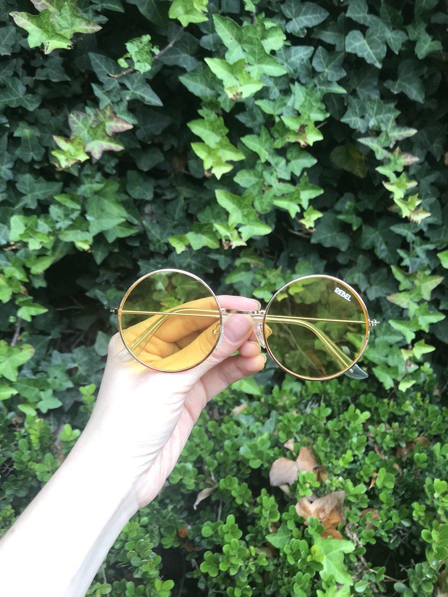 Lentes De Sol Lima Redondos Rosa By Rebel Sunglasses  lima  Sunglasses   eyewearfashion  modafeminina  NuevoAnoYYo ... ae5be012a79e