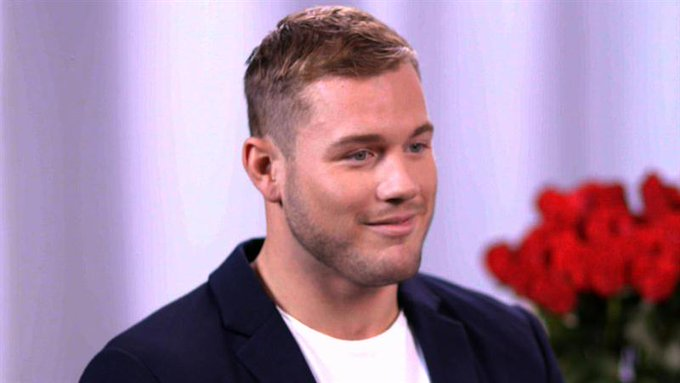 Bachelor 23 - Colton Underwood - Media - SM - Discussion - *Sleuthing Spoilers*  - Page 43 Dv8B0NJUUAAT-ls