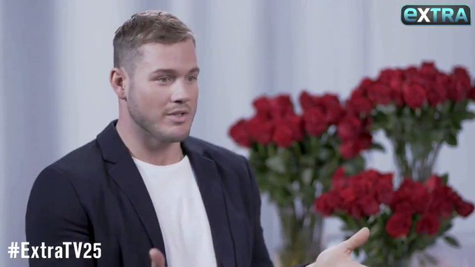 Bachelor 23 - Colton Underwood - Media - SM - Discussion - *Sleuthing Spoilers*  - Page 44 Dv8hNkXUwAI9lvr