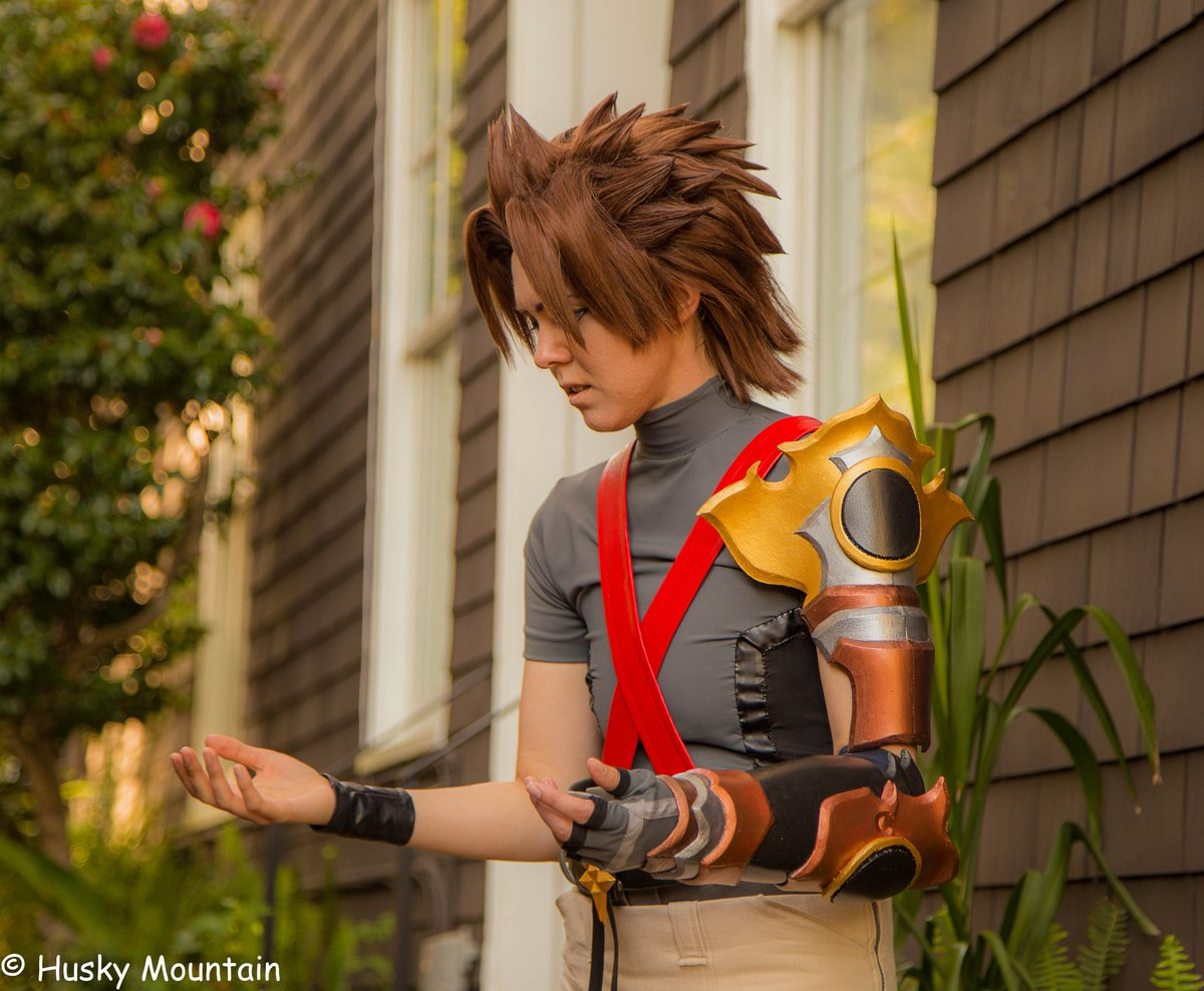Who Is Ready For Kingdom Hearts 3 It S Coming Out This