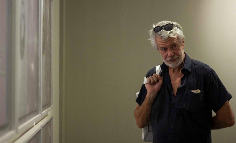Chris Dercon, Director of Tate Modern in London, says art museums need to be futuristic in vision at Kochi-Muziris Biennale https://in.blouinartinfo.com/news/story/3464653/chris-dercon-at-kochi-biennale-2018… #blouinartinfo #blouin #artinfo #Biennale #ChrisDercon #TateModern #Kochi #Muziris #contemporaryart #collectibles #privatemuseums
