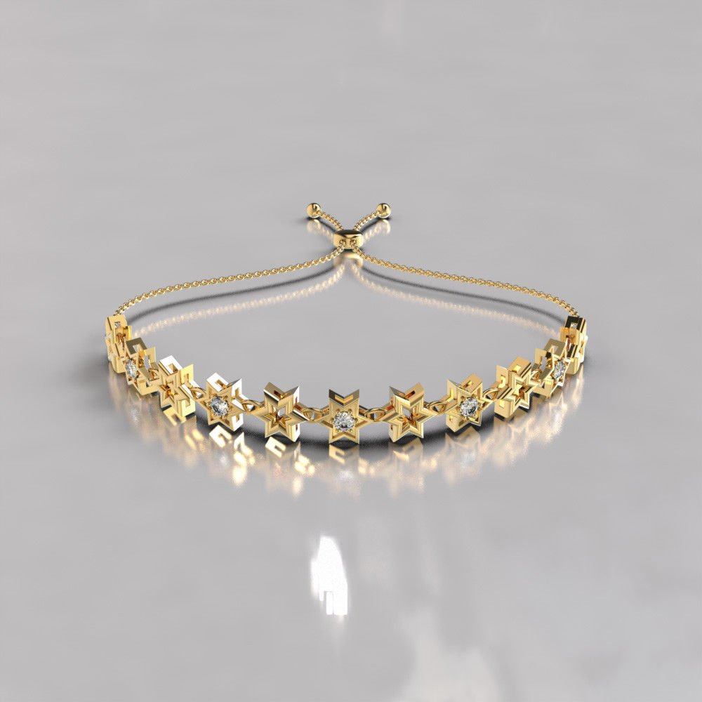 Ebay Online Shopping Jewellery
