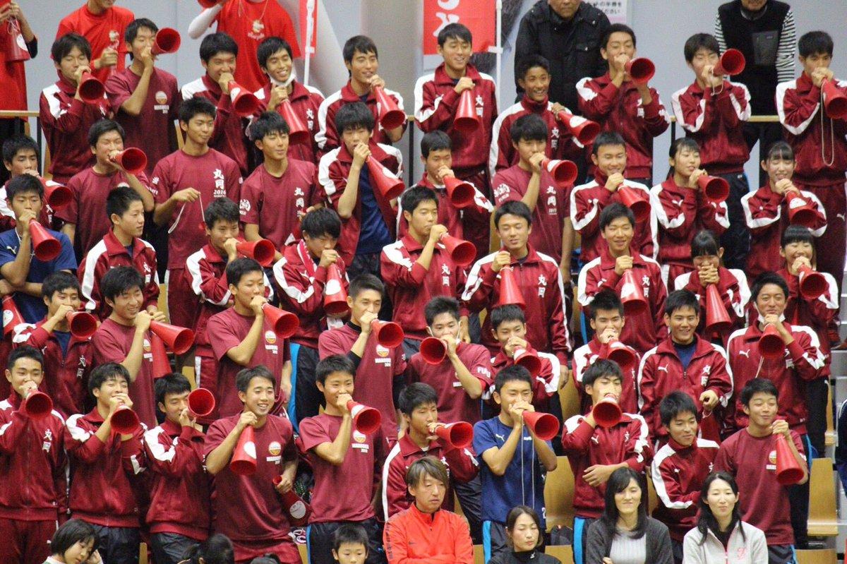 部 サッカー 丸岡 高校