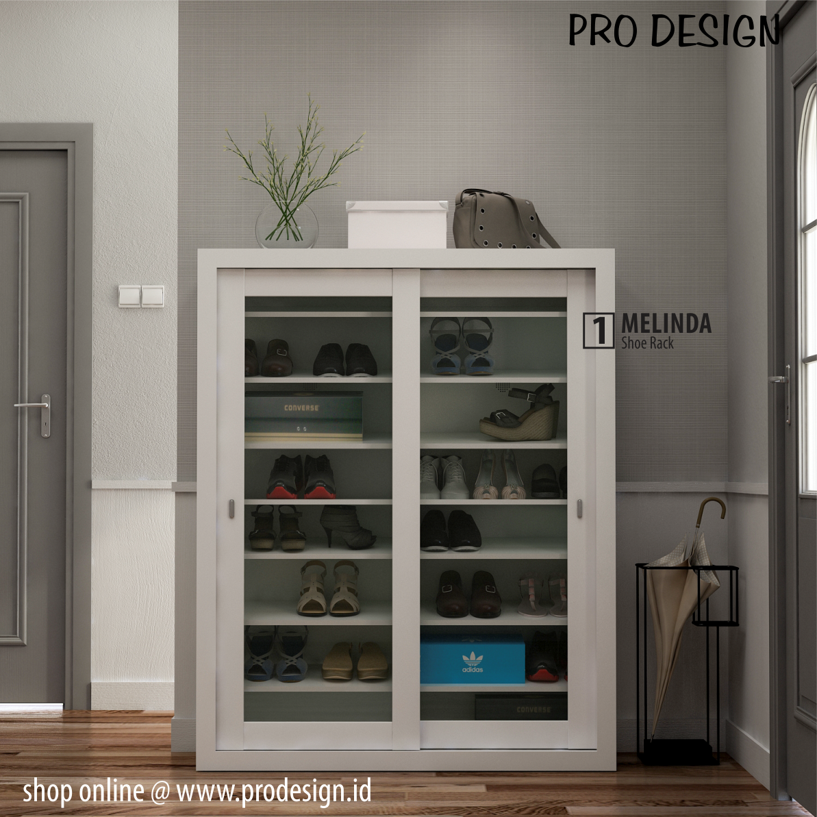 Www Pro Design Com pro design furniture - kumpalo.parkersydnorhistoric